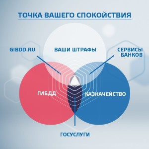 GU keyvisual infographic squared