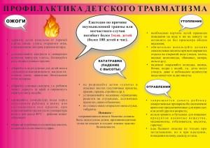 buklet-po-detskomu-travmatizmu_page-0002